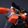 スーパーロボット超合金 勝利の鍵セット3 レビュー