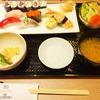和食が食べたい。寿司が食べたい【鮨 凛(SUSHI RIN)】@プロンポン