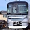 東武鉄道 東武公ー姫宮間で撮影しました