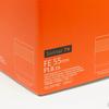 SONYのハイコスパ単焦点レンズ!SEL55F18Z(Sonnar T* FE 55mm F1.8 ZA)を買った【購入編】