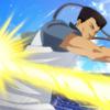 テニスの王子様【樺地宗弘】純粋ゆえに最強のスタイルコピーベスト3