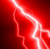 GLSL SandboxをUnityに移植して遊ぶ_その3