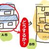 【空き家問題】持ち家の終活はどうしたらいいのか?