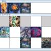 【遊戯王】DDD展開考察 #319(必要札:ゴースト、コペル、地獄門)