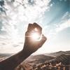【エシカル消費】サスティナブルな世界のために私ができる小さなこと #お金という地球を巡るエネルギーを流す先