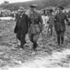 1918年西部戦線におけるオーストラリア軍団の戦い④ アメル