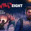 PC『The Wild Eight』FNTASTIC