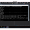 KubeVirtでTesla T4をスケジューリングするとエラーとなってKubeVirtでVMIが作れない問題