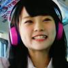 スカッとジャパンでバスの座席をカバンで取った女子高生齊藤なぎさがかわいかったけど誰?