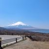 日本一人口の少ない町へ