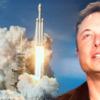 SpaceX Falcon Heavyのコアブースターは着陸したの?