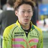 松田大志郎が優勝戦1枠「足は全体にいい」/福岡