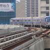 桃園空港鉄道・台湾高鉄・内湾線(台湾鉄道旅行2 桃園空港→内湾)