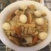 【自炊】中華丼を作って食う!
