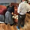 新渡戸文化中学校 授業レポート No.3(2020年10月7日)