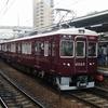 撮りにくい列車・④日生エクスプレス