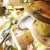 【つくれぽ1000件】アヒージョの人気レシピ 18選|クックパッド1位の殿堂入り料理