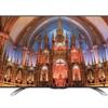 年末は大画面でガキの使いか紅白か「シャープ 50V型 AQUOS 4K 液晶テレビ」が本日限定特選タイムセール!