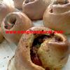 【固定概念をぶっ壊せシリーズ】~固定概念を覆すパンを作ってみた~