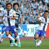 首位決戦!1位2位直接対決!ガンバ大阪vs川崎フロンターレ マッチプレビュー&G大阪vs川崎過去の印象的なゲーム5選。