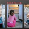 Dark side of Japan 子供の貧困問題
