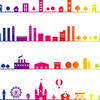 なぜ日本の地方都市はコンパクトシティーを目指すのか?
