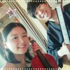 2017.07.06.【七夕ランチ会】AIC秋津洲京都