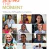 『2020年ターゲットは成果の不平等により達成困難』 UNAIDS エイズと社会ウェブ版492
