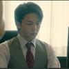 中村倫也company〜「角度を変えて・・見えてくるストーリー5」
