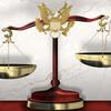 「惰性や不安は根拠にならない」米連邦控訴裁、バージニアの同性婚禁止に違憲判決 他州にも余波
