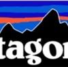 patagonia 2017AW Start!!!