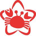 ぐるぐる蟹