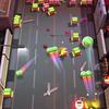 【ゾンビパニック】最新情報で攻略して遊びまくろう!【iOS・Android・リリース・攻略・リセマラ】新作スマホゲームが配信開始!