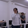 【開催レポート】同人誌即売会・帝都軍事宴会九、無事終了しました!