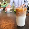 【Saten(サテン)】西荻窪の「日本茶スタンド」という新しいスタイルのカフェ