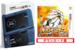 【Amazonサイバーマンデー2016最終】PS4・ポケモン+3DS・Fireタブレットが更に安い!~クリスマス前に買おう作戦~