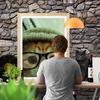 アイキャッチ画像作成に便利!MacやiPhoneにハメコミ合成ができる最強オンラインツール7つ