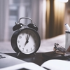 【時間術&睡眠術】8時間睡眠の人は睡眠時間を削る事が出来るかもしれないという実験。