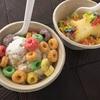 ハワイ・オアフ島で食べたい/アイスクリーム5選!