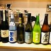 【イベントレポート】持ち寄り日本酒会Vol.3