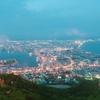 【函館 夜景】1泊2日で函館観光をしてきた感想 -函館には魅力が盛り沢山!前編~