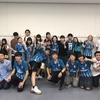 ハイブリッドインターナショナルコース通信【11月1日版】