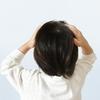 頭皮に痒み、フケ 乾燥が原因なら改善できる!【体験談あり】