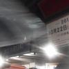 【ネタバレご注意】2014.10.22 小田和正日本武道館公演<3>