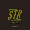 STRUCTURE CLOTHING