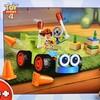 LEGO 10766 ウッディ&RC トイ・ストーリー4