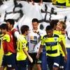 2020シーズン サッカーJ2リーグ第3節 栃木SC VS 東京ヴェルディ
