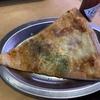 袋井市 焼肉火の国 焼肉屋なのにピザやチヂミや寿司!?