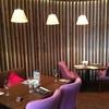 日本食レストラン -Corner Cafe&Kitchen-