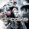Crysis Singleplayer DEMO